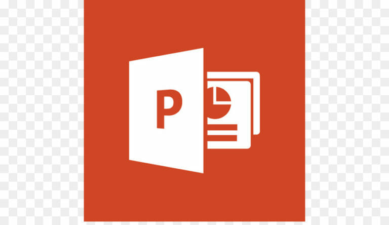 Powerpoint Add-In – Scrunched Display